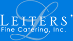 Leiters' Fine Catering